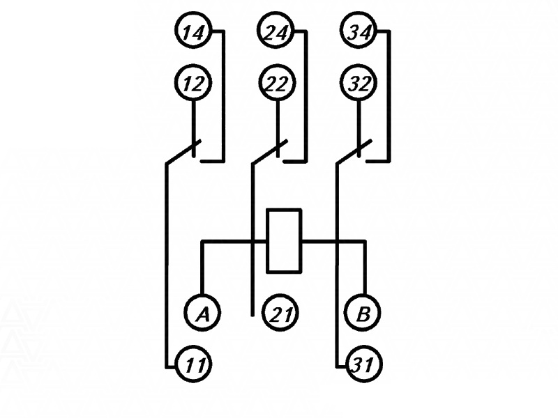 РП21-003